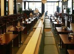 深圳餐饮店装修流程步骤 餐饮店装修3种风格设计效果图赏析