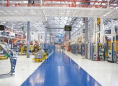 泰州厂房装修设计流程 泰州厂房装修注意事项