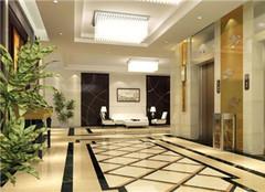青岛酒店装修流程 青岛酒店装修注意事项