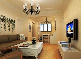 滨海住宅装修公司哪家好 住宅装修需注意的3点事项