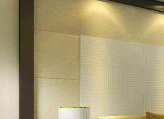 海藻泥墙面多少钱一平 海藻泥墙面漆好吗