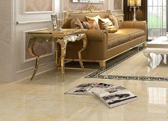 瓷砖好还是木地板好 木地板和瓷砖哪个贵