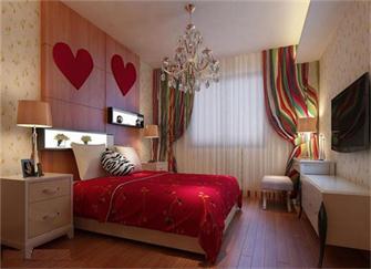 北京婚房装修怎么布局 北京婚房装修风水问题
