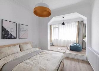启东毛坯房装修报价清单 毛坯房装修步骤和流程
