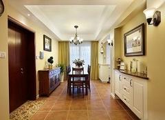 长春115平米房子装修多少钱 115平米房子装修省钱3个技巧