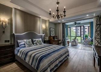 芜湖房子装修价格是多少 芜湖装修房屋报价