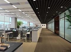 桐乡办公室装修设计注意事项 办公室装修流程顺序