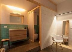 武清公寓装修多少钱 公寓装修风格设计案例赏析