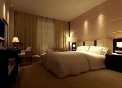 芜湖酒店装修一间多少钱 芜湖酒店装修设计理念