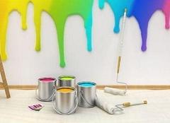 泰安刷乳胶漆多少钱一平方 乳胶漆什么牌子好