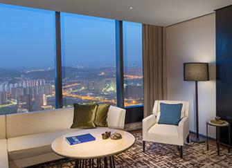 重庆酒店装修哪种风格好 重庆酒店装修注意事项
