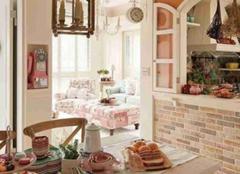保定婚房装修设计 保定婚房装修多少钱一平