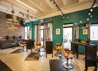 德阳理发店装修多少钱 理发店装修注意细节有哪几个