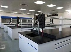 南京实验室装修公司推荐 南京实验室装修设计多少钱