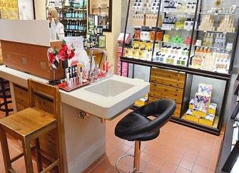 深圳化妆品店装修流程3个步骤 化妆品店装修需注意哪些事项