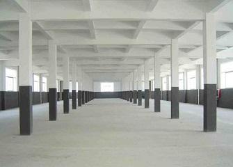 丹东厂房装修公司哪家好 丹东厂房装修设计注意事项