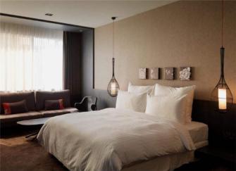 泰州酒店装修注意事项 泰州酒店装修流程