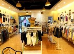 义乌童装店装修多少钱 童装店装修设计3种风格效果图赏析