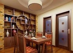 德阳旧房改造多少钱 旧房改造需注意的3点事项