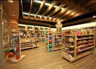 温岭超市装修多少钱 超市装修设计风格有哪几种