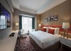 苍南宾馆装修多少钱 宾馆装修需注意哪些事项
