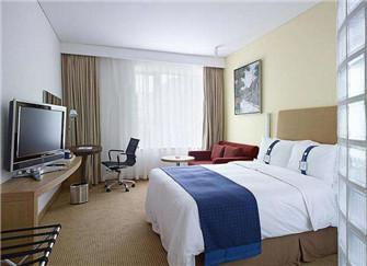 南寧主題酒店裝修要點 南寧酒店裝修預算2020