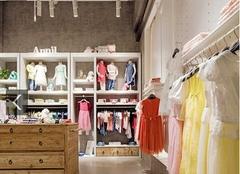广州童装店装修流程步骤 童装店装修3个省钱技巧摘要