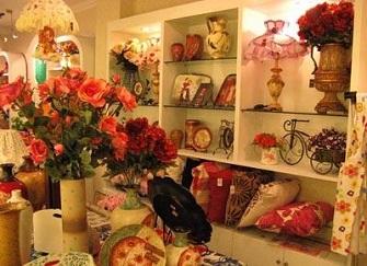 深圳饰品店装修多少钱 饰品店装修需注意哪些事项