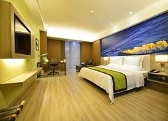 梧州酒店装修公司哪家好 梧州精品连锁酒店装修设计攻略