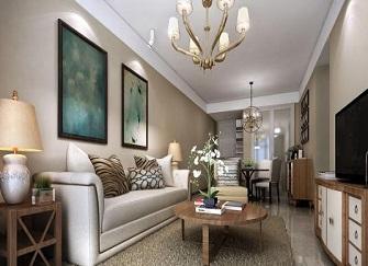 深圳房子装修省钱5个技巧摘要 房子装修风格有哪几种