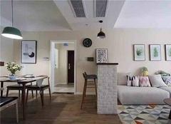 义乌单身公寓精装修省钱技巧 单身公寓精装修注意事项