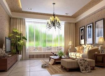 德阳住房装修多少钱 住房装修设计3个要点摘要