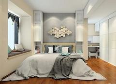 兴化房屋装修多少钱 房屋装修省钱方法有哪几个