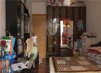 20年老房子裝修改造收費 90年代舊房子改造實例