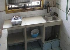 桂林二手房装修报价 桂林60平二手房装修预算
