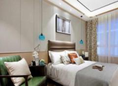 130平洋房装修需要多少钱 130平洋房装修效果图