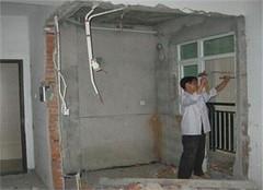 廊坊老房装修公司 廊坊老房装修注意事项