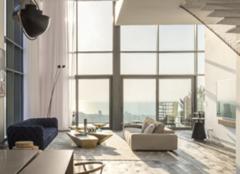 复式公寓65平米多少钱 65平复式公寓装修效果图