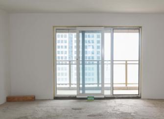 济南装修100平的房子要多少钱 装修房子的步骤流程