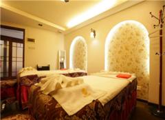 郑州美容院装修预算评估 郑州装修美容院哪家专业
