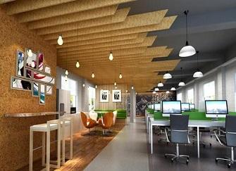 苍南办公室装修公司哪家好 苍南办公室装修需注意的3点事项