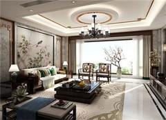 北京四合院装修公司 北京四合院装修风格