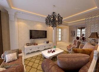 长春三室一厅装修多少钱 长春三室一厅装修需注意哪几个事项