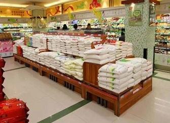 诸暨超市装修公司哪家好 诸暨超市装修需注意的3点事项