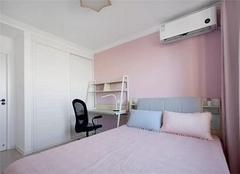 瑞安老房装修多少钱 90平米老房翻新改造案例