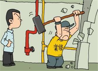 郑州85平方装修报价 郑州装修85平米预算清单