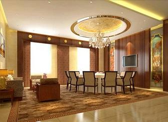 威海酒店装修多少钱 威海酒店装修省钱5个技巧摘要