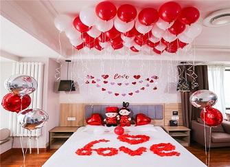 婚房一般选择什么装修风格 2020福州年轻人喜欢婚房装修风格