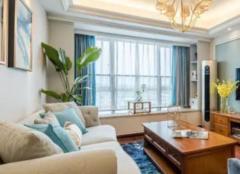 1万元能把旧房翻新吗 旧房翻新装修价格