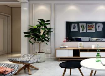 房子装修风格哪个比较好看 房子装修什么风格最经典